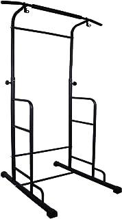 STEADY(ステディ) ぶら下がり健康器 2020年安定強化版 (耐荷重130kg) [メーカー1年保証] ST118 ぶらさがり健康器 懸垂マシン