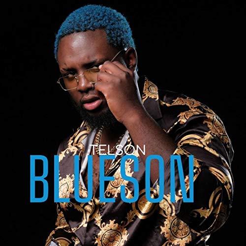 Blueson [Explicit]