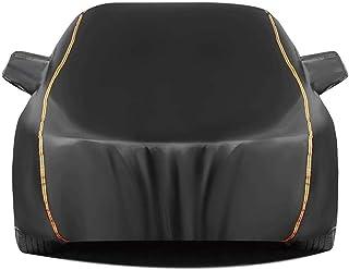 Suchergebnis Auf Für Bmw X1 Autoplanen Garagen Autozubehör Auto Motorrad
