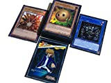 Morning Star Farm Yugioh Speed Duel Relinquished Deck by TCGAccess