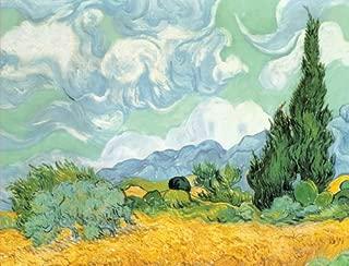 Best impressionist art cards Reviews