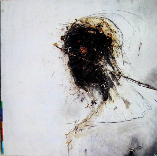 Peter Gabriel - Passion [2 x VINYL LP]