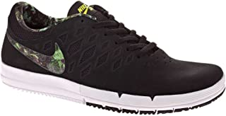 Free Sb, Unisex Adults' Low-Top Sneakers