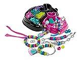Immagine 1 crazy chic 15180 bracciali multicolor