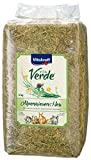 Vitakraft Vita Verde - Guanto per Prato Alpino, Confezione da 1 (1 x 5 kg)