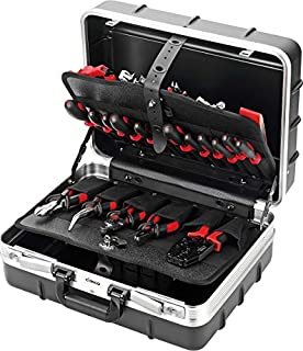 CIMCO 170602 Techniker-Koffer Industrie (B00NGT22T4) | Amazon price tracker / tracking, Amazon price history charts, Amazon price watches, Amazon price drop alerts