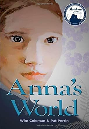 Anna's World