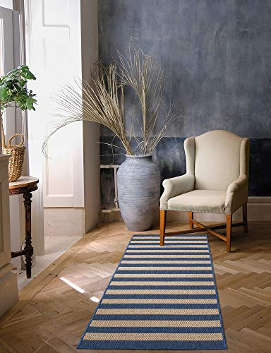 alfombra rectangular fabricante Ottomanson
