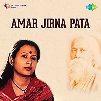 Amar Jirna Pata - Single