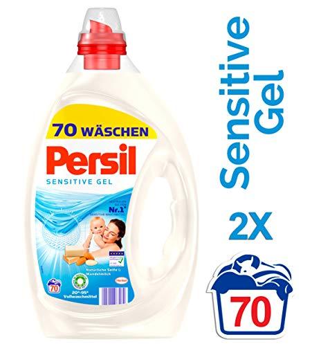 ph neutrales waschmittel
