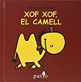Xof Xof, El Camell (Infantil Patio (catalan))