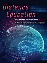 Distance Education (NA)