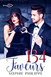 134 Faveurs (Teaser)
