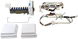 Whirlpool W10882923 Ice Maker Kit