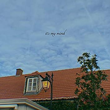 마음모아 In My Mind