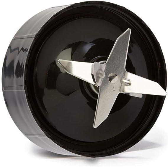 NutriBullet NBM-BA041AMZ Extractor Balance/Lean/Max/Select Blade