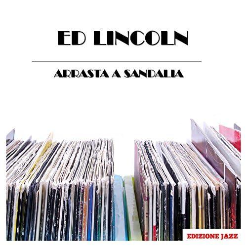 Ed Lincoln