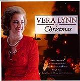Songtexte von Vera Lynn - Vera Lynn At Christmas