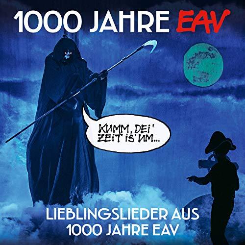 1000 Jahre EAV (Lieblingslieder aus 1000 Jahre EAV)