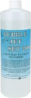 Jenkins 32-Ounce 2000 Bubble Jet Set