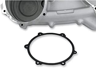 James Gasket Primary Cover to Engine JGI-34934-06