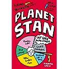 Planet Stan: 1