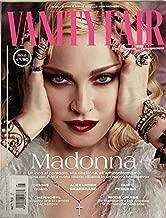 Best vanity fair italy magazine Reviews