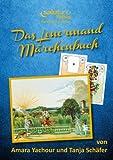 Das Lenormand-Märchenbuch: Kartenlegen ist lernbar