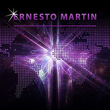 Ernesto Martin
