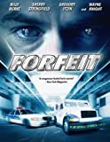 Forfeit [WS] by Andrew Shea: New
