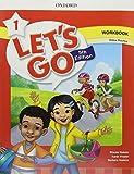 Let 039 s Go: Level 1: Workbook with Online Practice
