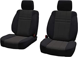 Best discount neoprene seat covers Reviews