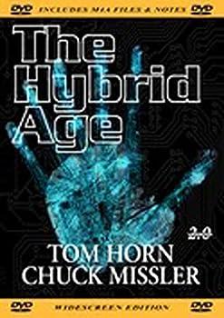 Hybrid Age