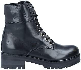Amazon.es: del con - Piel / Botas / Zapatos para mujer: Zapatos y ...
