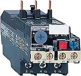Schneider elec pic - pc9 52 00 - Rele térmico 23-28a clase 20