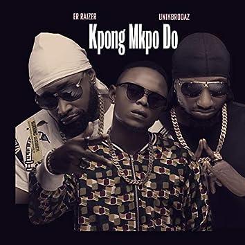 Kpong Mkpo Do
