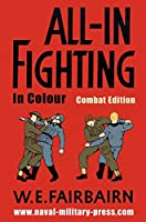 All-in Fighting In Colour - Combat Edition
