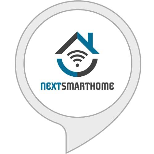 nextSmartHome.de