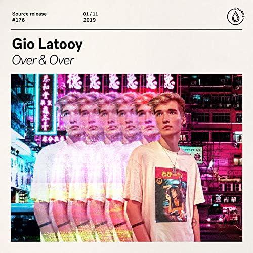 Gio Latooy