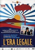 L'Era Legale [Italian Edition]