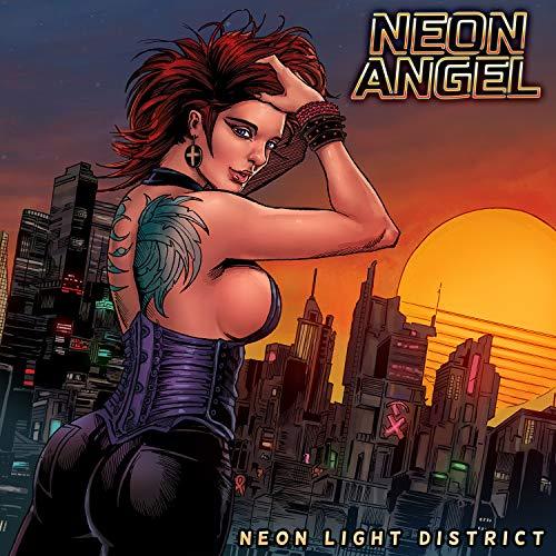 Neon Light District
