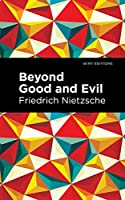 Beyond Good and Evil (Mint Editions)