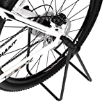 Zoom IMG-1 gearmax cavalletto in alluminio pieghevole