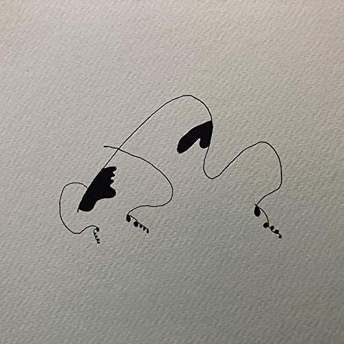 chotto matte kudasai (sindorim) [Explicit]