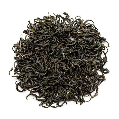 Oriarm 250g / 8.82oz Qingdao Laoshan Green Tea Loose Leaf - Chinese Cloud and...