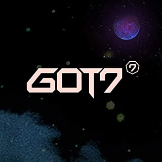 JYP GOT7-3rd Repackage Album [Present : You & ME Edition] (You & ME + Miracle + Forever, All Versions Set) 3 CD + Photocards + 3 Folded Poster + Photobook + 3 Pre-Order Benefit + Extra Photocard Set