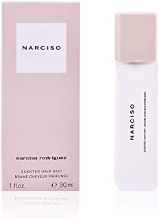 Narciso Rodriguez Narciso for Women 30ml Hair Mist