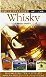 Whisky. Ediz. illustrata