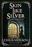 Skin Like Silver (Inspector Tom Harper Mysteries, Band 3)