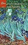 Les Fleurs du Mal - J'ai lu - 10/06/2015